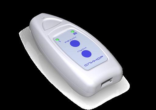 Аппарат CEM-TECH — это технологии медицины будущего, доступные уже сегодня.