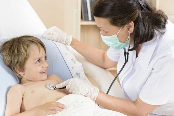 Основные клинические эффекты, показания и противопоказания к «СЕМ ТЕРАПИИ»