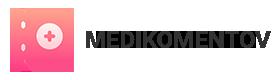 medikomentov.net